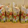 MET 032320 Aldi Bags