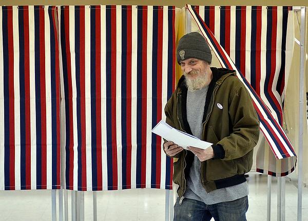 MET 031720 ILL VOTE DEAL