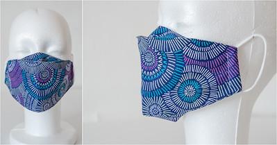 3D-PolyCotton-PurplePrint