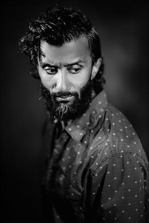 Robb McCormick Photography (7 of 7)