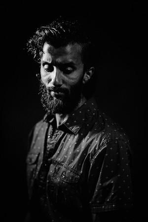 Robb McCormick Photography (6 of 7)
