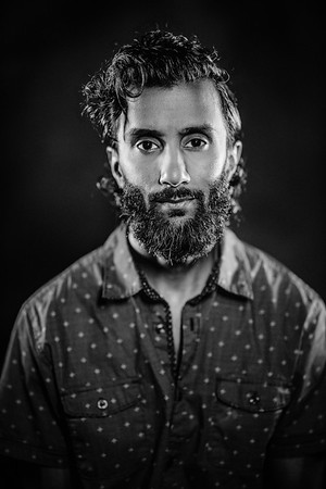 Robb McCormick Photography (1 of 7)