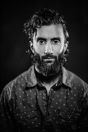 Robb McCormick Photography (2 of 7)