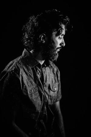 Robb McCormick Photography (4 of 7)
