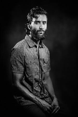 Robb McCormick Photography (3 of 7)