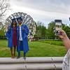MET 051620 ISU Grads