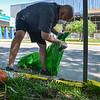 MET 051620 Trent Miles Cleanup