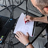 MET 052920 Josh Pabst Drawings