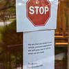 MET 050820 Findley Sign