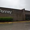 MET 051920 JC Penny Ext