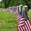 MET 052520 Veterans Row