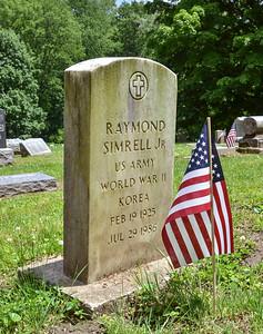 MET 052520 Raymond Simrell Jr