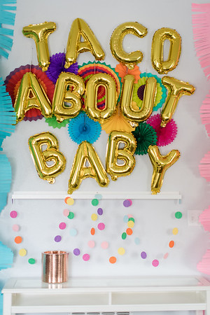 Baby #2 Reveal!-1