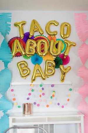 Baby #2 Reveal!-2