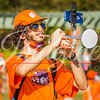clemson-tiger-band-miami-2020-14