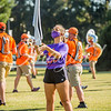 clemson-tiger-band-miami-2020-6