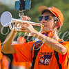 clemson-tiger-band-miami-2020-17