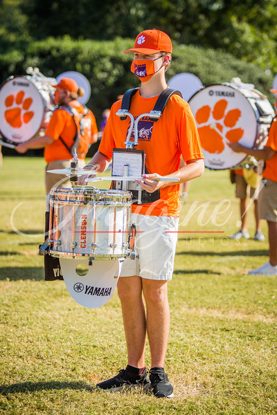 clemson-tiger-band-miami-2020-1