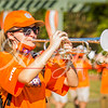 clemson-tiger-band-miami-2020-15