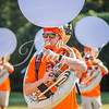 clemson-tiger-band-miami-2020-2