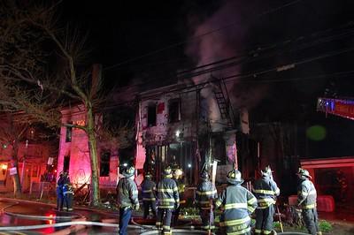 Newark 4-28-20 CT  (20)