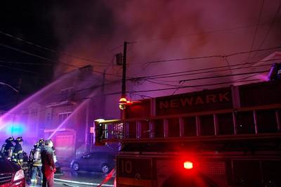 Newark 5-9-20 CT  (1)