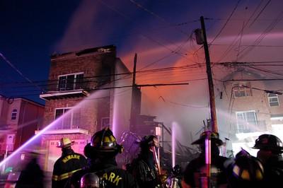 Newark 5-9-20 CT  (28)