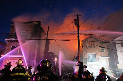 Newark 5-9-20 CT  (29)