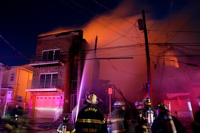 Newark 5-9-20 CT  (23)