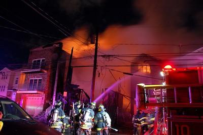 Newark 5-9-20 CT  (8)