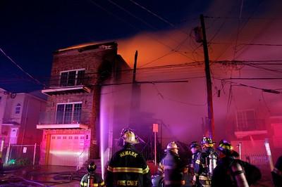 Newark 5-9-20 CT  (22)