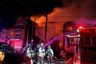Newark 5-9-20 CT  (9)