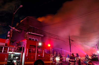 Newark 5-9-20 CT  (12)