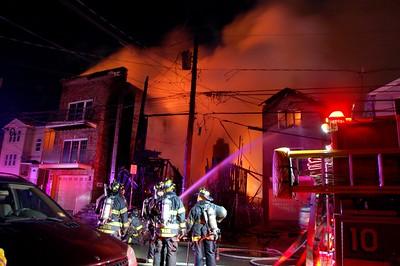 Newark 5-9-20 CT  (10)