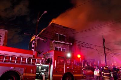 Newark 5-9-20 CT  (11)