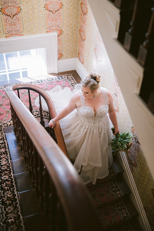 Kelton House Wedding Photographer