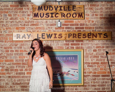 MudvilleMusicRoom-80