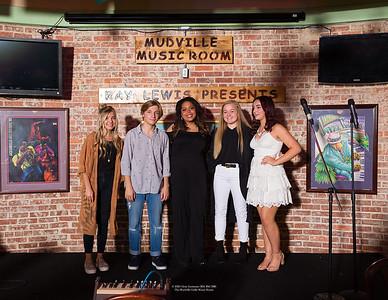 MudvilleMusicRoom-237