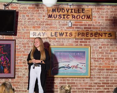 MudvilleMusicRoom-64