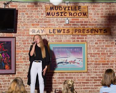 MudvilleMusicRoom-51