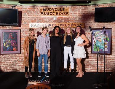 MudvilleMusicRoom-238