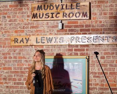 MudvilleMusicRoom-41