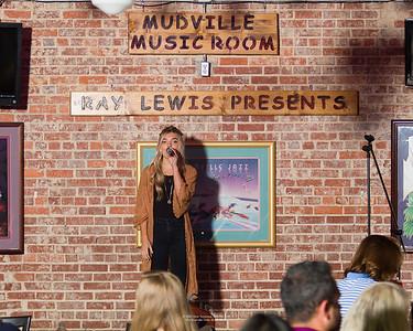MudvilleMusicRoom-49