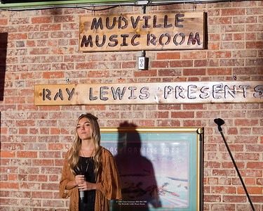 MudvilleMusicRoom-40