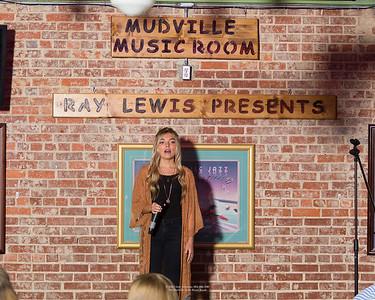 MudvilleMusicRoom-48
