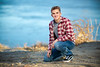Luke DSC_8925-Edit-2