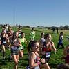 SPT 103120 Girls Race