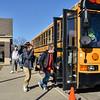 MET 111620 School Bus
