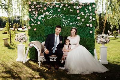 Wedding day-959