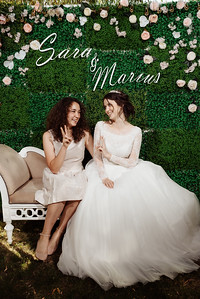 Wedding day-957